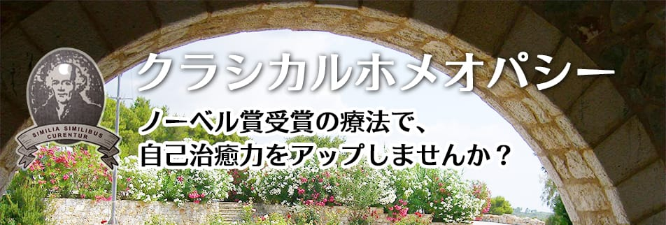 東京発 クラシカルホメオパシー/ビーマーライトペン/ノウイング    ホリスティック・ヒーリングのKannon